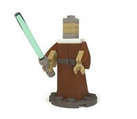 6252811 - Obi-Wan Kenobi