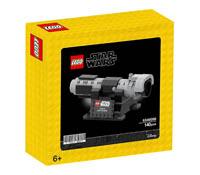 6346098 - Yoda's Lightsaber