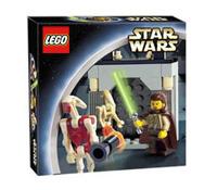 7204 - Jedi Defense II