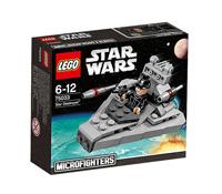 75033 - Star Destroyer