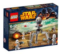 75036 - Utapau Troopers