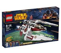 75051 - Jedi Scout Fighter
