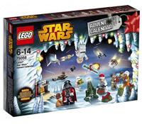 75056 - 2014 Star Wars Advent Calendar