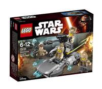 75131 - Resistance Trooper Battle Pack