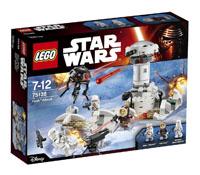 75138 - Hoth Attack