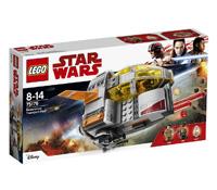 75176 - Resistance Transport Pod