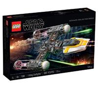 75181 - UCS Y-Wing