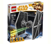75211 - Imperial TIE Fighter