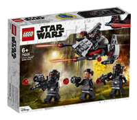 75226 - Inferno Squad Battle Pack