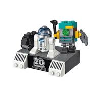 75522 - Mini Droid Commander