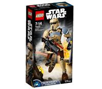 75523 - Scarif Stormtrooper