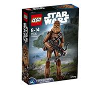 75530 - Chewbacca