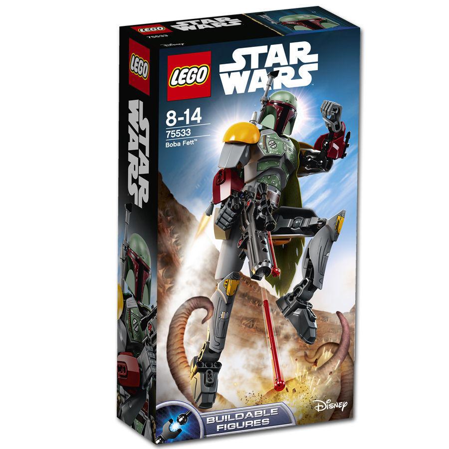 De 2018 Plusieurs Janvier Sets LegoLes Visuels Officiels wn0vOmN8