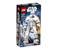 75536 - Range Trooper