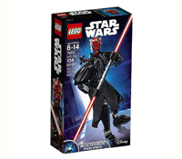 75537 - Darth Maul