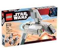 7659 - Imperial Landing Craft