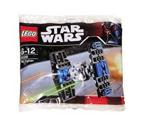 8028 - Mini TIE Fighter