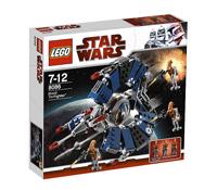 8086 - Droid Tri-Fighter