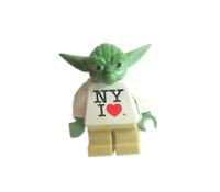 Yoda NYI♥