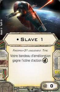slave-1
