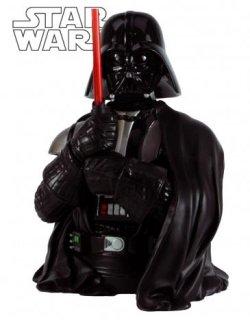 Buste Vader