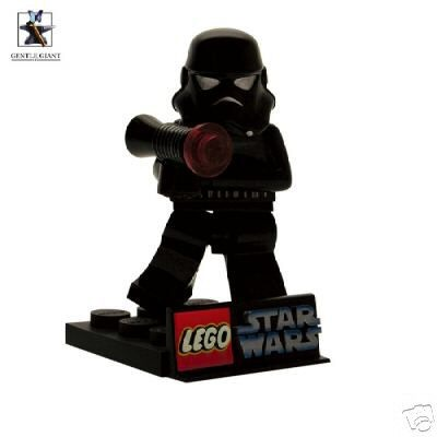 Blaskhole Stormtrooper