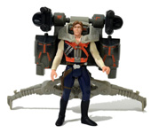 https://www.starwars-universe.com/images/collection/dossier/kenner/mod_rouge/r5d4b_th.jpg