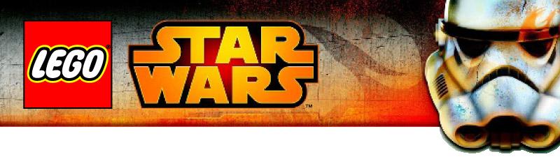 Logo Rebels