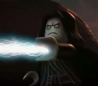 Episode 3 : Attack of the Jedi