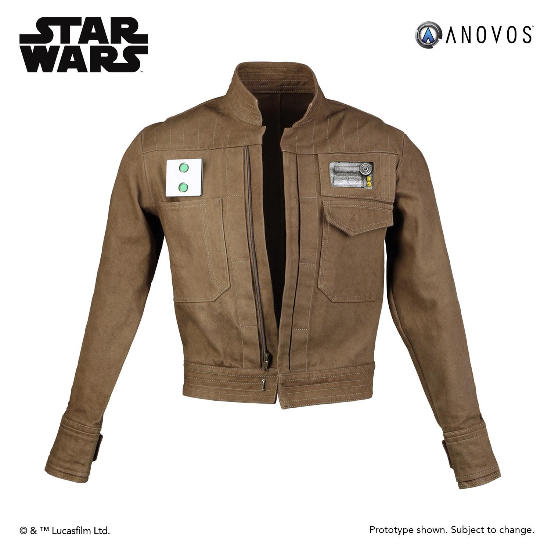 https://www.starwars-universe.com/images/costumes/Actualite/Rey.jpg