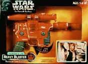 Blaster Jouet