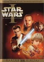 DVD Episode I