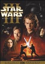 DVD Episode III