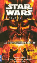 La Revanche des Sith