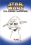 Un (autre) dessin de <a href='/personnage-1517-yoda.html' class='qtip_motcle' tt_type='personnage' tt_id=1517>Yoda</a>, encore plus caricatural disons...