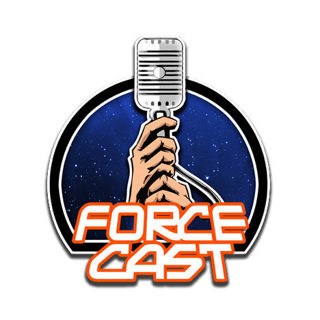ForceCast