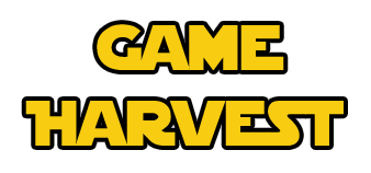 Game Harvest