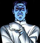 Le Grand Amiral Thrawn : Un bien meilleur méchant que tous ceux que vous pourrez inventer !