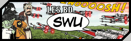 BD SWU