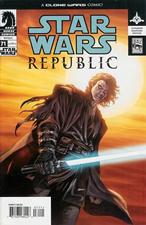 SW, Republic