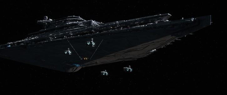 https://www.starwars-universe.com/images/dossiers/episode7/teaser2/28_.jpg