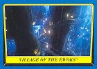 Village of the Ewoks