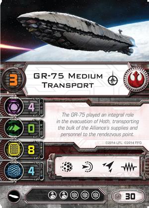 Transport Rebelle