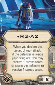 droïde