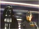 Dark <a href='/livre-1142-vador.html' class='qtip_motcle' tt_type='livre' tt_id=1142>Vador</a> : Cassez tous les jouets de Lumpy, Amiral !