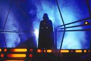 La force est avec toi jeune Skywalker...mais tu n est pas encore un Jedi!