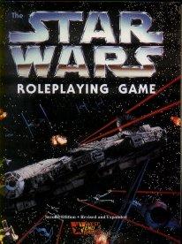 La version revisé de West End Games