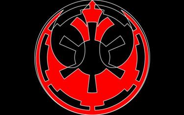Empire ou Rebelles ?