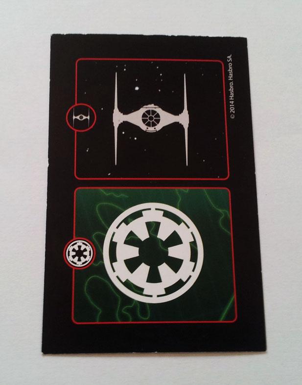 Symbole de l'Empire