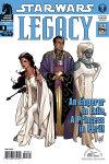 Réimpression de Legacy #3
